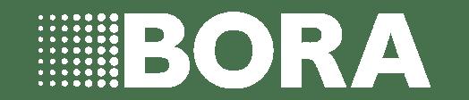 BORA kooksystemen Logo